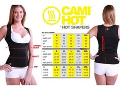 Cami Hot belt in Lahore best fat and weight reduce solution. #camihotbelt price in Lahore 1500.PKR feel free contact us for delivery at 03005554971