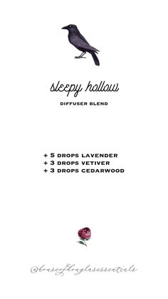 aromatherapy diffuser recipes for energy Fall Essential Oils, Vetiver Essential Oil, Essential Oil Diffuser Blends, Essential Oil Uses, Young Living Essential Oils, Sleepy Essential Oil Blend, Aromatherapy Diffuser, Sleepy Hollow, Emoji