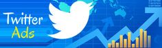 How To Use Sponsored Twitter Ads To Grow Your Business?