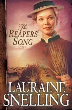 The Reapers Song: Book #4: Red River of the North Series