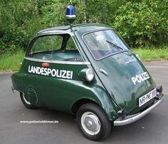 dating websites police officers hønefoss