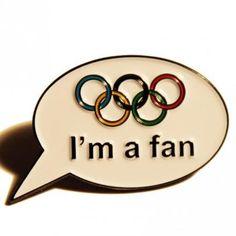Les Jeux Olympiques à l'ère du numérique