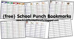 Worksheets for Kids - homeschooling subjects to do for kids