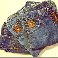 Men's Cinch Jeans 3 pairs Men's Cinch Jeans - Bronze label 30x38. ❌ sorry NO TRADES Jeans Boot Cut