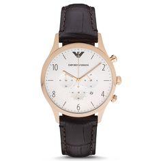 Nie sú tieto hodinky nádherné? Hneď ma upútali. Podľa mňa sú aj také unisex, že by sme si ich mohli s priateľom aj postriedať. Žeby ideálny darček na Vianoce? https://www.moloko.sk/e-shop/hodinky