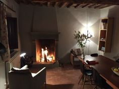 Affitto cottage Casciana Terme