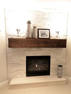 25 Corner Fireplace Living Room Ideas You'll Love, #inspirational #corner #fireplaces Tags: corner fireplace ideas modern,  corner fireplace ideas in stone,  corner fireplace ideas with tv above,  corner fireplace ideas pictures,  corner fireplace and tv ideas,  corner fireplace brick designs
