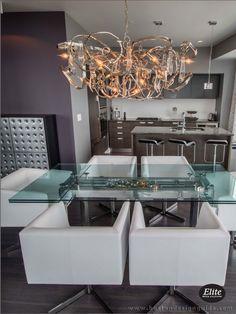 Elite Media Solutions | Home Integration in Wellesley Hills, MA | Boston Design Guide