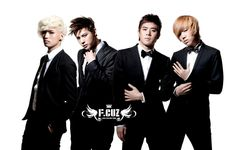 Dont miss F.CUZ Formal Style HD Wallpaper HD Wallpaper. Get all of F.CUZ Exclusive dekstop background collections.