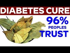 Natural Diabetes Cure Onion For Diabetes Treatment - YouTube