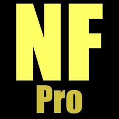 NikonFilms Pro Android APP  Help keep NikonFilms.ca going! Android Apps, Google Play, Nikon, Film, Movie, Film Stock, Cinema, Films