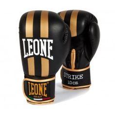 16oz Convient pour la Boxe Les Arts Martiaux Noir 4oz Le poin/çonnage Le Kickboxing Le Muay Thai Le Combat lentra/înement Valour Strike Gants de Boxe Les Boxeurs Le MMA