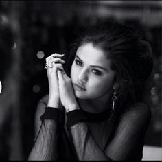 Selena Gomez The heart wants what it wants