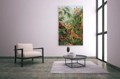 Smart Art Canvas