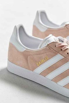 adidas Gazelle Sneaker - Urban Outfitters