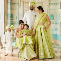 Buy beautiful Designer fully custom made bridal lehenga choli and party wear lehenga choli on Beautiful Latest Designs available in all comfortable price range.Buy Designer Collection Online : Call/ WhatsApp us on : Kids Indian Wear, Kids Ethnic Wear, Indian Wedding Outfits, Indian Outfits, Indian Clothes, Indian Weddings, Indian Dresses Online, Dress Online, Bridal Lehenga Choli