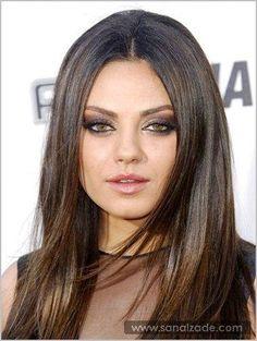 Merhaba hanımlar, esmer tene uygun saç renkleri hangileridir? Esmerler için uygun saç renkleri, Esmerler için saç modelleri ve daha fazlası yazımızın devamında…    Esmer Tene Uygun Saç Renkleri