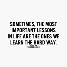 Psssshhhh I soooo got this! Words Quotes, Me Quotes, Motivational Quotes, Inspirational Quotes, Great Quotes, Quotes To Live By, Cheesy Quotes, Learning Quotes, Life Words