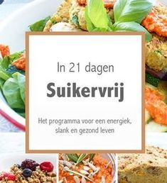 Suikerarm dieet Beard beards and shears Sugar Free Recipes, Clean Recipes, Low Carb Recipes, Healthy Recipes, Healthy Cooking, Healthy Snacks, Healthy Eating, Clean Eating, I Love Food