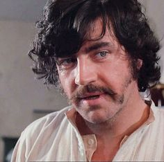 """Alan Bates in """"The Go- Between"""" directed by Joseph Losey. Alan Bates, Go Between, Behind The Screen, Sound Film, Julie Christie, Film Icon, Ridley Scott, Sean Connery, Alfred Hitchcock"""