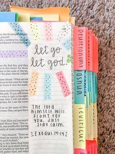 Bible Drawing, Bible Doodling, Bible Study Notebook, Bible Study Journal, Bible Verses Quotes, Bible Scriptures, Bible Art, Cute Bibles, Bibel Journal
