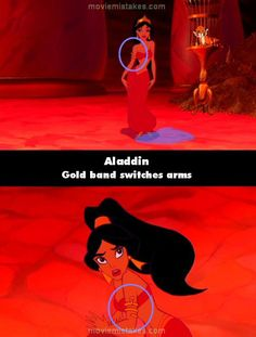 Entertainment Discover Aladdin movie mistake picture (ID Disney Princess Facts Disney Fun Facts Disney Memes Disney Quotes Disney Cartoons Disney Secrets In Movies Funny Disney Disney And Dreamworks Disney Pixar Disney Princess Facts, Disney Fun Facts, Disney Memes, Disney Quotes, Disney Cartoons, Funny Disney, Disney Secrets In Movies, Cute Disney Pictures, Super Funny Pictures