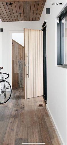 Garage Doors, Castle, Park, Outdoor Decor, Room, Furniture, Home Decor, Entrance Gates, Bedroom