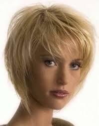 Znalezione obrazy dla zapytania fryzury cieniowane