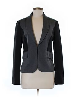 Check it out—Laundry by Shelli Segal Blazer for $24.99 at thredUP!