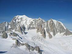 Mont Blanc, Mont Maudit, Mont Blanc du Tacul.jpg