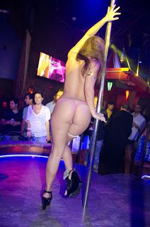 strip club review london jpg 422x640