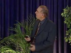 Neuveriteľná pravda o mlieku - Prof. Dr. Walter Veith - YouTube