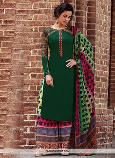 Best Online India Shopping for Clothing & Jewelry. Shop for Women, Men, & Kids. Latest Salwar Kameez, Cotton Salwar Kameez, Pakistani Salwar Kameez, Salwar Suits, Punjabi Suits, Designer Wear, Designer Dresses, Bollywood Suits, Palazzo Suit