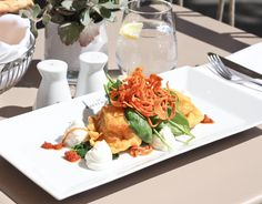 Small Boutique Hotels, Vienna Hotel, Lunch, Eat Lunch, Lunches