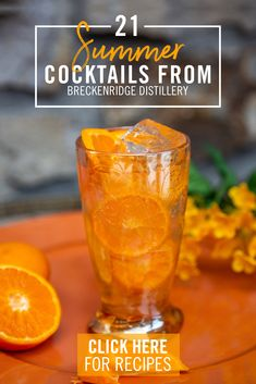 Easy To Make Cocktails, Refreshing Cocktails, Summer Cocktails, Cocktail Drinks, Cocktail Recipes, Liquor Drinks, Dessert Drinks, Fun Drinks, Alcoholic Drinks
