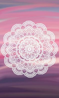 Amazing mandala – Top Of The World Mandala Art, Mandala Drawing, Mandala Design, Phone Backgrounds, Wallpaper Backgrounds, Iphone Wallpaper, Mandala Wallpaper, Screen Wallpaper, Cute Wallpapers