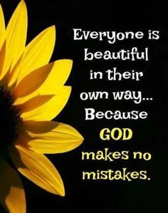 Biblical Quotes, Bible Verses Quotes, Faith Quotes, Spiritual Quotes, Positive Quotes, Positive Vibes, Soul Quotes, Happy Quotes, Life Quotes