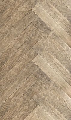 WD-02- LIVING ROOM BEDROOM FLOOR FINISH, BUT NOT PATTERN floor finish (not pattern) final