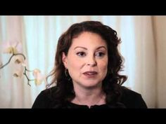 Spa Treatments: The Oxygen Facial
