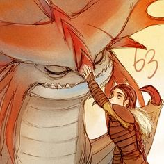 How to train your dragon Dragons Dreamworks, Httyd Dragons, Disney And Dreamworks, Httyd 2, Dragon 2, Dragon Rider, How To Train Dragon, How To Train Your, Croque Mou