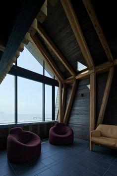 villa_ssk_takeshi_hirobe_architects_10