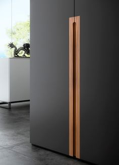 http://www.archiexpo.es/prod/carre-furniture/product-49463-1234227.html : leManoosh