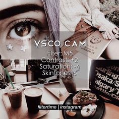 👉🏼 Gives your photo a brownish look 👉🏼 Good for theming 👉🏼 Good for any kind of photos --- Hope you guys like it 💖 Photography Filters, Grunge Photography, Tumblr Photography, Camera Photography, Body Photography, Autumn Aesthetic Tumblr, Brown Aesthetic, Editing Pictures, Photo Editing