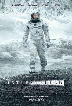 Interstellar Movie Torrent Download - MTD   http://movie-torrent.download/interstellar_torrent