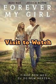 Hd Forever My Girl 2018 Ganzer Film Deutsch Forever My Girl Forever My Girl Movie Free Movies Online