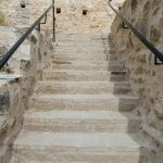 » Cetatea Soroca Stairs, Home Decor, Stairway, Decoration Home, Room Decor, Staircases, Home Interior Design, Ladders, Home Decoration