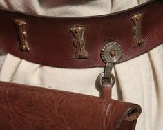 late roman belt | Recent Photos The Commons Getty Collection Galleries World Map App ...