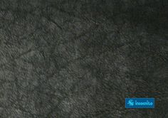 "Antik-Kunstleder "" Mira "", schwarz  * S40 von incocnito auf DaWanda.com"