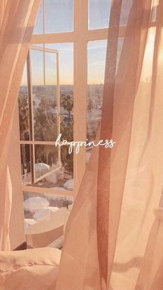peach aesthetic vintage Peach tone photo of an open window looking out to a beautiful scene. Yellow Aesthetic Pastel, Peach Aesthetic, Aesthetic Rooms, Aesthetic Vintage, Travel Aesthetic, Aesthetic Women, Summer Aesthetic, 80s Aesthetic, Korean Aesthetic