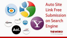 I love SEO, DIGITAL MARKETING, Web Designing Search Engine Optimization, Social Media Marketing ETC , I have been a Search Engine Marketing Expert since 6 to 7 years. Fiverr is just one step further into my career. Please let me know if you want to learn more about me or any of my services... Auto Site, Social Media Marketing, Digital Marketing, Top Websites, World Trends, On Page Seo, Trend News, Search Engine Marketing, Link